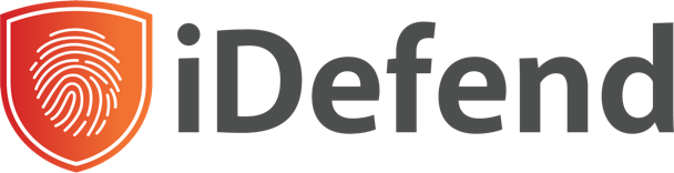 benefits_icon_Marketing